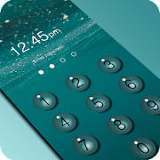 Smart Screen Lock - Pin Lock