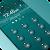 Smart Screen Lock - Pin Lock file APK for Gaming PC/PS3/PS4 Smart TV