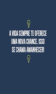 Tải Game Frases De Superação Academia