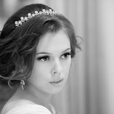 Wedding photographer Andrey Ilkevich (ilkevich). Photo of 20.11.2014