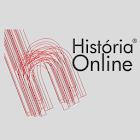 História Online icon