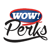 WOW! Perks