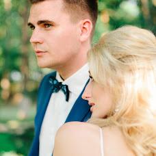 Wedding photographer Aleksey Maylatov (maylat). Photo of 14.09.2016
