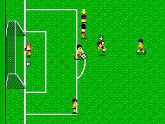 http://w3.i.uol.com.br/celular/Wap/album/entretenimento/jogos/futebol_f_004.jpg