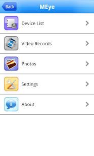 MEye - Apps on Google Play