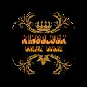Kingblock Online Store APK