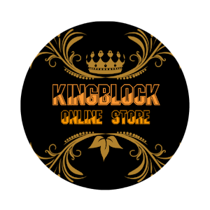 Kingblock Online Store APK Download for Android