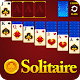 Solitaire Mania (game)