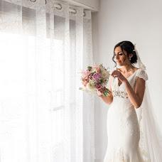 Fotógrafo de bodas Emilio Almonacil (EMILIOALMONACIL). Foto del 20.06.2017