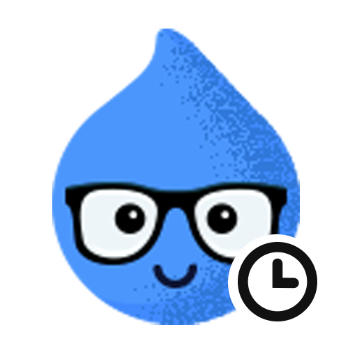 Drink Water Reminder - Drink Water Habit Tracker Android APK Download Free By FIRE SHOOTERS