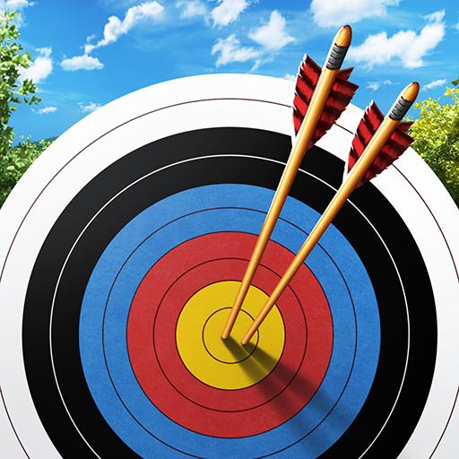 Archery - Apps on Google Play