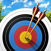 Game Archery APK for Windows Phone