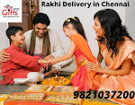 Gifts Ideas For Sister With Personalized Gifts in Chennai