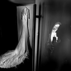 Wedding photographer Cristian Conea (cristianconea). Photo of 26.09.2018
