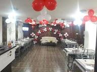 Resca Restaurant photo 6