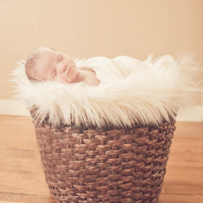 Dreamy Slumber by Aim Huston - Babies & Children Babies