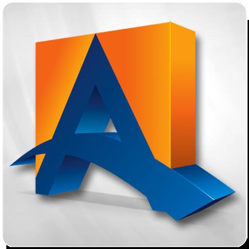 allied bank pakistan app