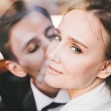 Wedding photographer Evgeniya Surova (SUROVA). Photo of 16.06.2016