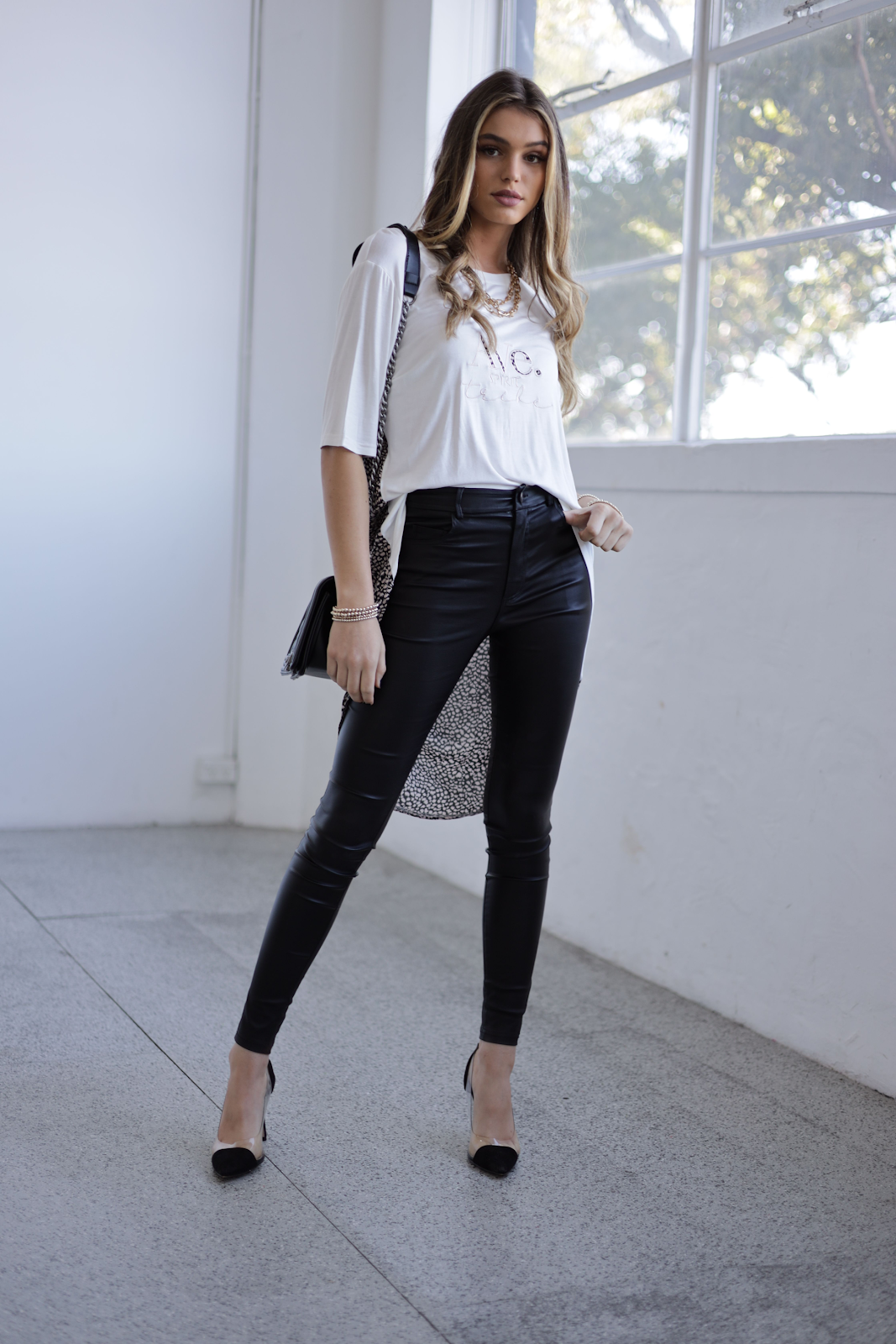 Macintosh HD:Users:hayleycooper:Documents:MY DOCUMENTS:Clients:Narellan Town Centre:Written Content Autumn Winter 2021:Perfect Jeans Images:Skinny Leg Jeans - Open Secret.jpeg