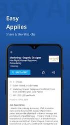 Download Naukrigulf- Career & Job Search App in Dubai, Gulf