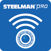 STEELMAN PRO – Video Scope