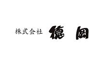 tokuoka-logo