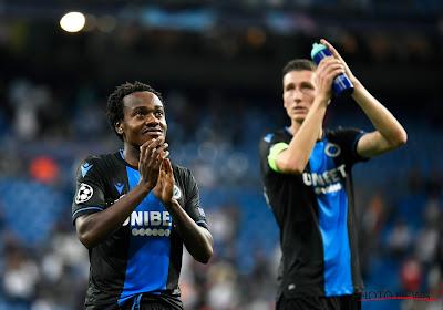 Na de heisa rond de shirtsponsor: 'Dit is de enorme deal die Club Brugge sloot om gokbedrijf op de shirts te laten prijken'