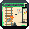 Cannoneer icon