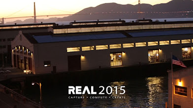 Photo: A summary of REAL2015 http://autode.sk/1NVwDsA See what you can expect in next year's REAL2016