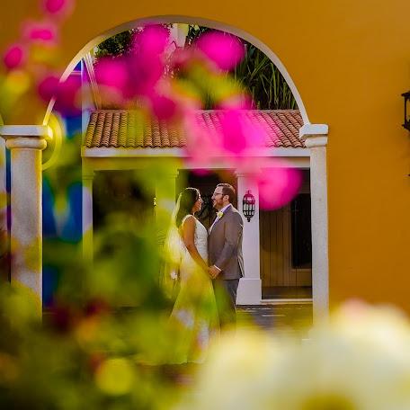 Wedding photographer Elias arcos Photography® (eliasarcos). Photo of 24.11.2017