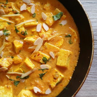 Paneer For Babies Recipes