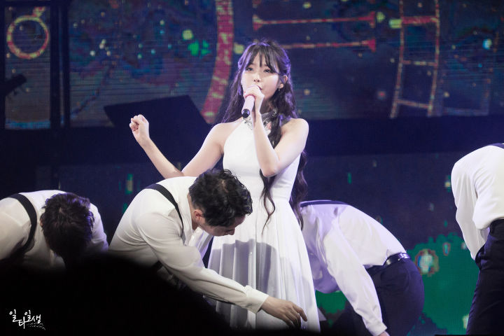 iu contract staff 1