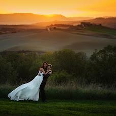 Wedding photographer Konstantin Koreshkov (kkoresh). Photo of 03.09.2015