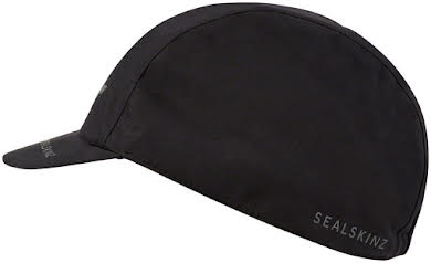 SealSkinz Waterproof All Weather Cycle Cap alternate image 0