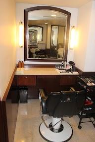 The Beauty Salon photo 1
