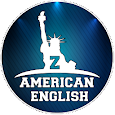 تعليم اللغة الانجليزية من الصفر بالصوت والصورة apk