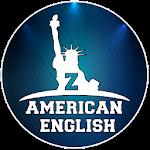 تعليم اللغة الانجليزية من الصفر بالصوت والصورة 2.0.7