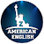 تعليم اللغة الانجليزية من الصفر بالصوت والصورة file APK for Gaming PC/PS3/PS4 Smart TV