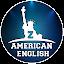 تعليم اللغة الانجليزية من الصفر بالصوت والصورة