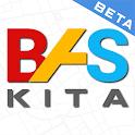 BasKita icon