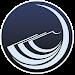 마루뷰어-만화뷰어,텍스트뷰어,스캔뷰어,소설뷰어 Icon