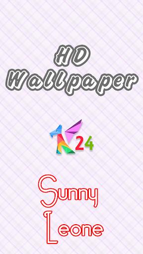 Riz Sunny Leone