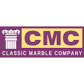 Classic Marble Company