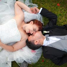 Wedding photographer Roberto Schiumerini (schiumerini). Photo of 16.09.2016