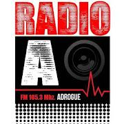 RADIO ADROGUE 105.3 FM