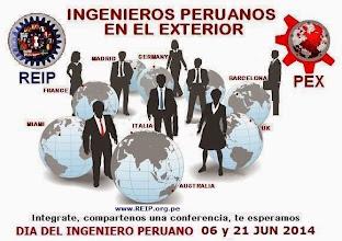Photo: http://catalunya.redeuropeaingenierosperuanos.com/