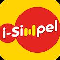 SIMPEL icon