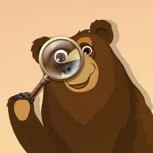 Big Bear Entertainment avatar image