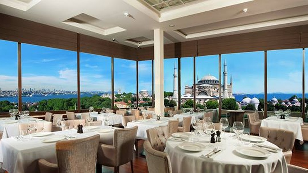 Image result for panorama restaurant