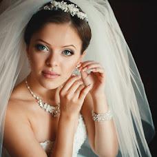 Wedding photographer Arlan Baykhodzhaev (Arlan). Photo of 18.10.2014